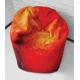 pouf sac à personnaliser