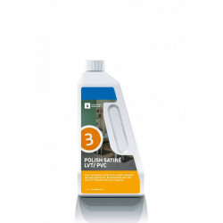 Sufaceur 750ml protection sol lino PVC