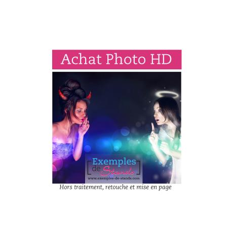 Photo HD