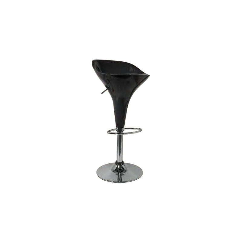Tabouret de bar transparent pas cher 28 images - Bar de salon pas cher ...
