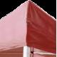 Barnum tonnnelle tente forain pliante 2x3m - tente abris