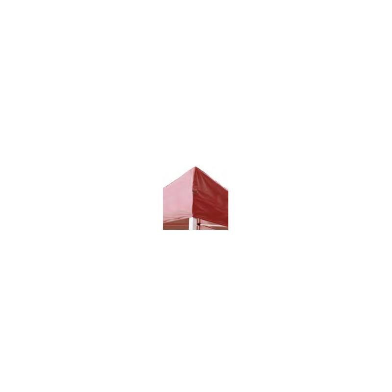 tente forain pliante tonnelle barnum pas cher abris 300x600cm. Black Bedroom Furniture Sets. Home Design Ideas